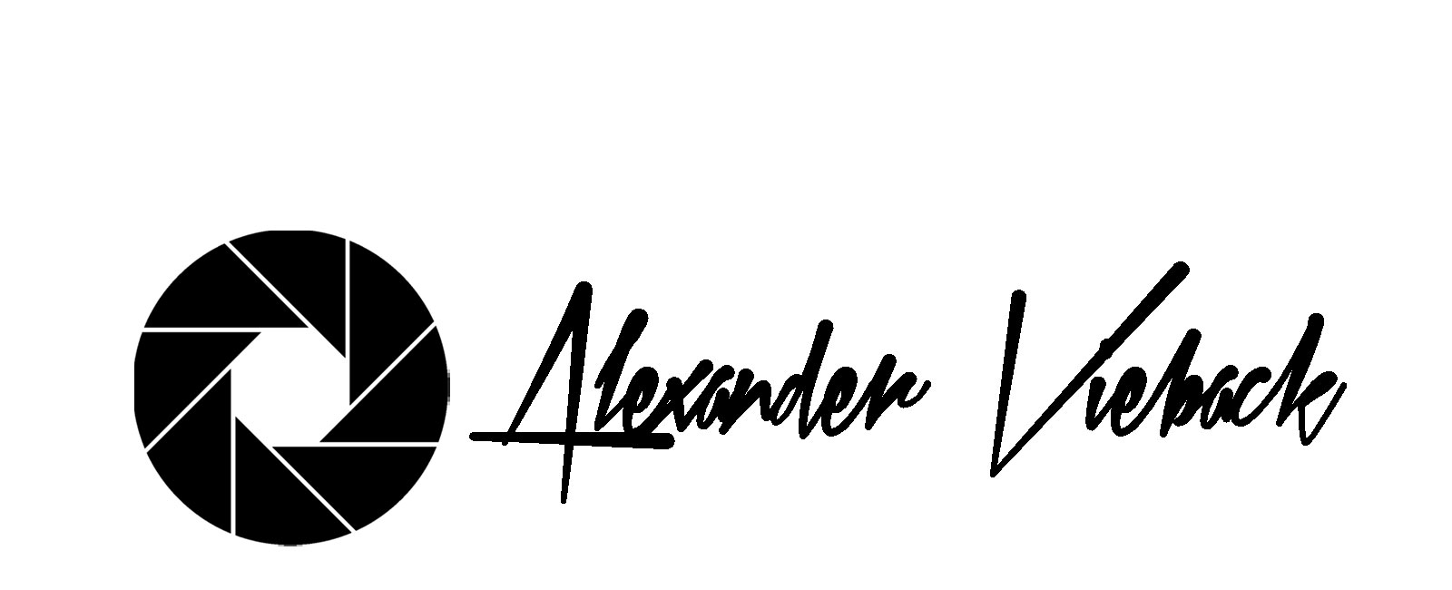 Alexander Vieback Fotografie